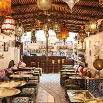 photo of mocafé restaurant