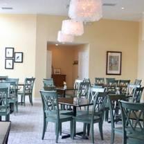 photo of blackbird eatery restaurant