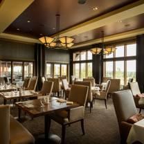 photo of solomon's restaurant and bar restaurant