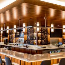 photo of craft & code - san mateo marriott san francisco airport restaurant