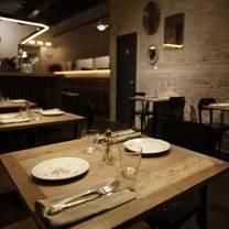 foto de restaurante la soperí