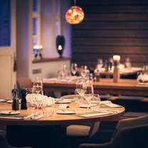 foto von wildfrisch gutsküche restaurant