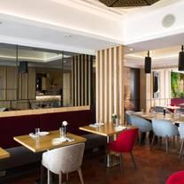 photo of abd el wahab restaurant