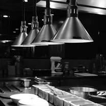 foto de restaurante nativo taller gastronómico