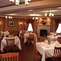 foto von casa bella restaurant