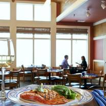 photo of ledge rock grille restaurant