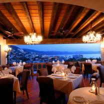 foto de restaurante hacienda san angel gourmet