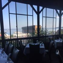 photo of elizabeth's chop house restaurant