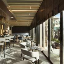 photo of turtle bay bar & grill at saadiyat rotana resort & villas restaurant