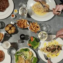 photo of james st. restaurant