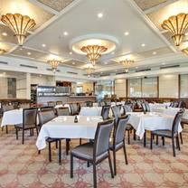photo of capital seafood restaurant restaurant