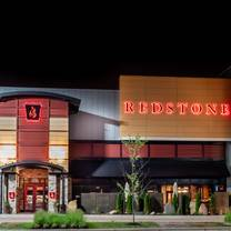 photo of redstone american grill - minnetonka restaurant