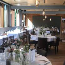 foto von forsthaus neuhaus gastro & event gmbh restaurant