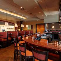 photo of 110 grill – rochester, new hampshire restaurant