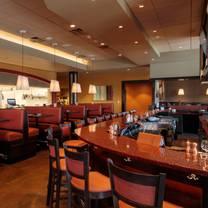 photo of 110 grill - haverhill restaurant