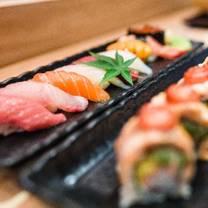 photo of matsuya dining restaurant