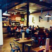 photo of the cellar: tapas, beer, wine restaurant