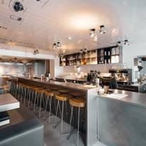 photo of restaurant the butcher restaurant