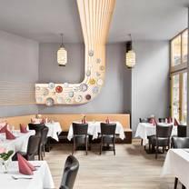foto von lychee restaurant restaurant