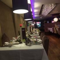 photo of passage to india restaurant restaurant