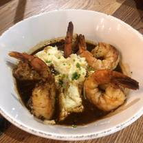 photo of porcino's restaurant