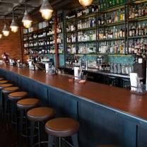 photo of bar casa vale restaurant