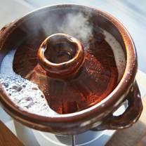 朝食 喜心 鎌倉のプロフィール画像