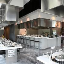 photo of king shabu shabu restaurant