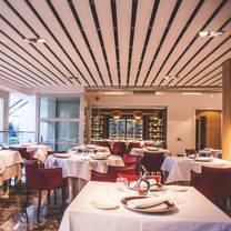 photo of bella cosa restaurant restaurant