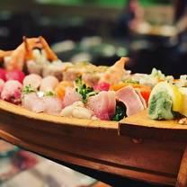 photo of bonjung japanese restaurant restaurant