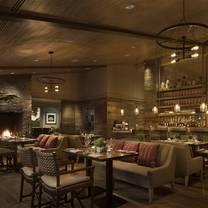 photo of the valley kitchen restaurant