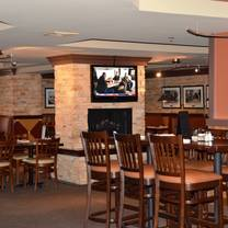 photo of buttonwood grill restaurant