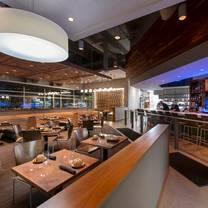 photo of proximo restaurant