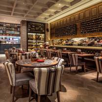 photo of jb's gastropub - amwaj rotana hotel & resort restaurant