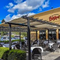 photo of dundee bistro restaurant