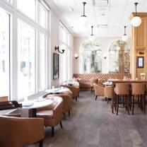 felix cocktails et cuisineのプロフィール画像