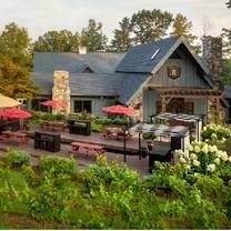 photo of jolo winery & vineyards restaurant