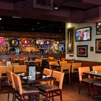 photo of hard rock cafe - boston restaurant