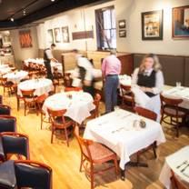 photo of parkside rotisserie & bar restaurant