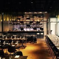 foto von lebonbon restaurant