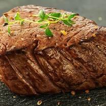 j. gilbert's - wood fired steaks & seafood - omahaのプロフィール画像