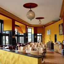 foto von anant indisches restaurant restaurant