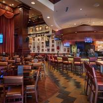 photo of hard rock cafe - denver restaurant