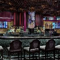 photo of hard rock cafe - new orleans restaurant