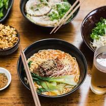 foto de restaurante osaka trading co.