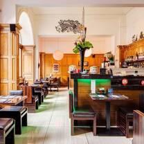 photo of nippon kitchen restaurant
