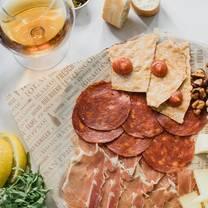 photo of bulla gastrobar - plano restaurant