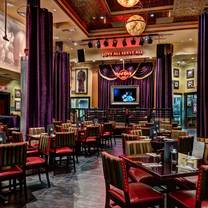 photo of hard rock cafe - philadelphia restaurant