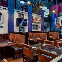 photo of hard rock cafe - pittsburgh restaurant