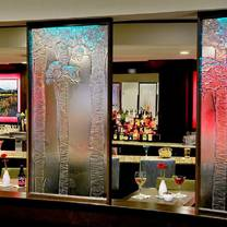 photo of juno restaurant